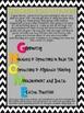 Spiraling Math Purposeful Practice Rotation Board