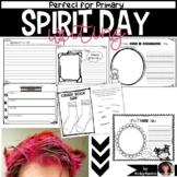 Spirit Day Pack