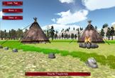 Spirit Lake Game Demo for Windows