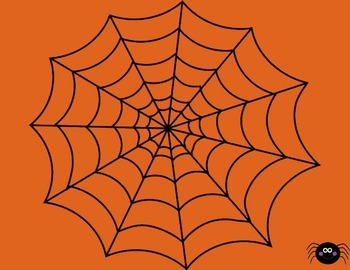 Spitely the Spider Halloween Vocal Exploration