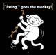 Splash Goes the Hippo! eBook & Audio Track