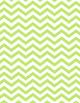 Chevron Backgrounds - 8.5 x 11 - 300dpi - 31 Colors!