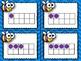 Splattin' Bugs (Math Edition)