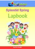 Splendid Spring Lapbook