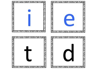 Split Digraph i-e