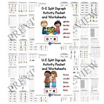 original-3131380-3 Digraph Worksheets For First Grade Free on teacher printable, sight words, spelling words, christmas math, subtraction printable math, bar graphs for,