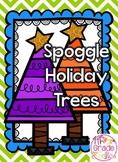 Spoggle Holiday Trees