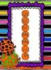 Spoggle - Pumpkin Theme