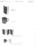 Spoken English Lesson 1 Packet