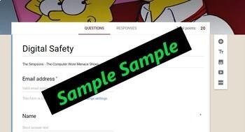 SpongeBob SquarePants Drawing Prompt - Frankendoodle