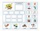 SpongeBob 10 Token Board