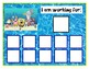 Spongebob Token Boards
