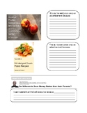 Sponsored Content & Fake News Quiz