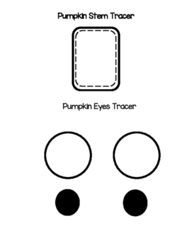 Spookley The Square Pumpkin Close Read Lesson & Craft