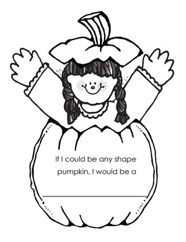 Spookley The Square Pumpkin Teaching Resources Teachers Pay Teachers Spookley The Square Pumpkin Coloring Pages