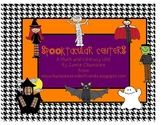 Spooktacular Centers