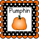 Spooktacular Halloween Inferences