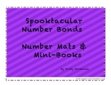 Spooktacular Number Bonds