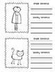 """""""Spooky"""" Sentences [A How-To Book for Expanding Sentences]"""
