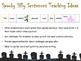Spooky Silly Sentences Grammar Skills K-3