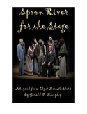 Spoon River for the Stage