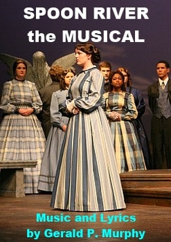 Spoon River the Musical