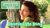 "Sporophyte Song Music Video (Parody of ""Fight Song"" by Rachel Platten)"