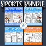 Sport Bundle