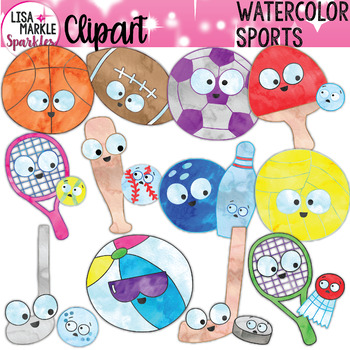 Baseball Clip Art Sport Clipart Graphic Scrapbook Cap Bat | Etsy | Clip art,  Sports equipment, Book baskets