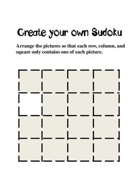 Sports Sudoku