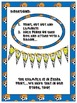 Sport Theme Banner with Kids ~ Alphabet, Numbers, Grade Levels