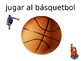 Sports & Activities Vocabulary Review PowerPoint