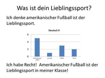 Sports Activity Bundle