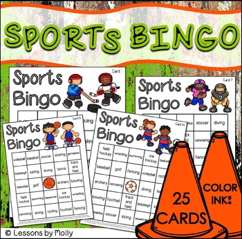 sports-theme-color-ink