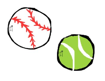 Sports Bulletin Board Images