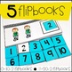 Sports Counting Pack 1-10