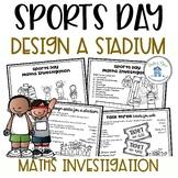 Sports Day Investigation