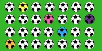 Sports Digital Breakout Bundle: (Baseball, Soccer, Basketball, & More)