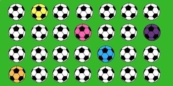 Sports Digital Breakout Bundle: (Baseball, Soccer, Basketball, Nutrition, Derby)
