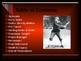 Sports & Entertainment - Ty Cobb