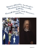 Sports-History Analogies: Thomas Hobbes and Terrell Owens