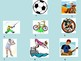 Sports / Hobbies / Pastimes / Leisure / Using two verbs in a sentence