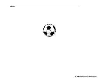 Sports Match-Up