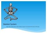 Sports Medicine Anatomy Unit: 9 days of lessons