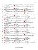 Sports Multiple Choice Exam