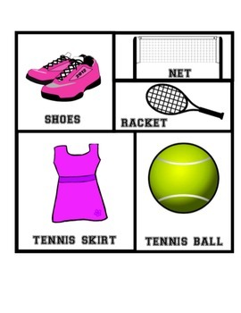 Sports Point System