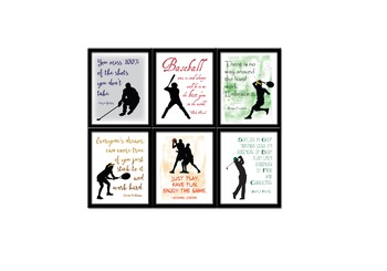 Sports Quote, Character Education, Inspirational Quote, PE, Hockey Basketball