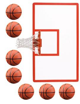 Sports Reward Bundle
