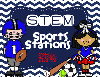 Sports Science Pack