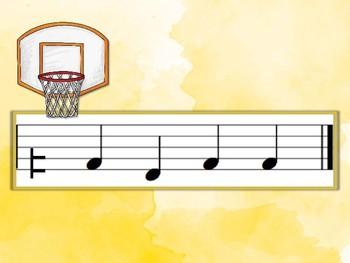Sports Slam - Round 6 (S,-L,-D-R-M-S-L-D')